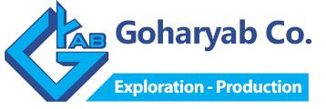 goharyab